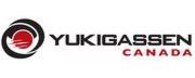Yukigassen Canada