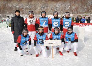 13岐阜KCY