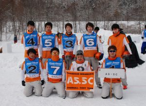 02AS・SC