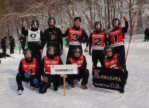 08駒澤野球部OB