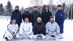 05第N回優勝札幌チーム
