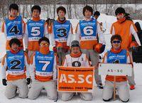 s09-AS・SC