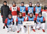s03-Gifu-KCY