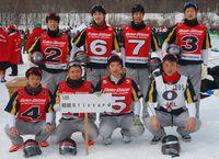 s14-Inaho-Blizzard