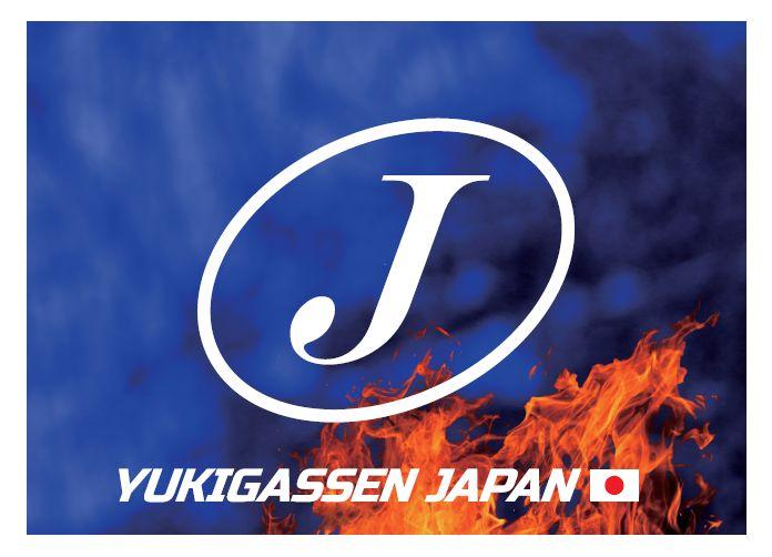 yukigassen-flag